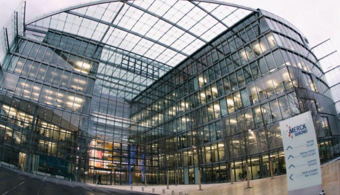 Merck Announces Major Technology Hub Establishment in Austin