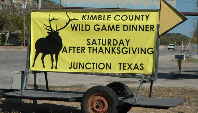 10 Hill Country Holiday Traditions You'll Want to Try