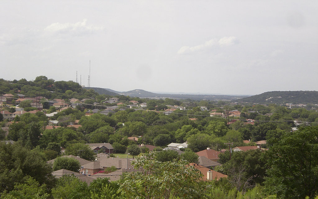 1024px-copperas_cove_skyline-2009
