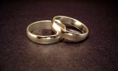 Cleburne Couple Celebrates 80th Wedding Anniversary