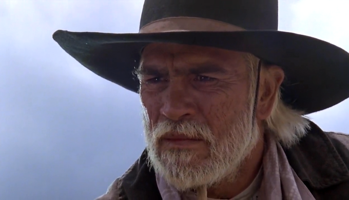 On-Screen Cowboys That Stole the Show: Which is Your Favorite?