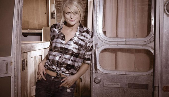 Livin' Like Hippies Tour: Miranda Lambert Launches 2018 Event Lineup