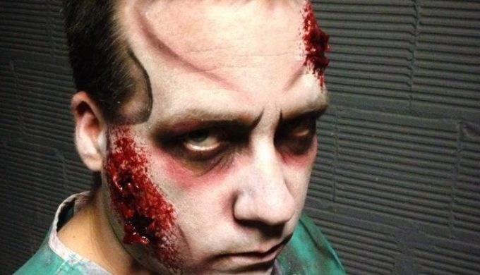 3 Top San Antonio Halloween Haunts to Get Your Scare On
