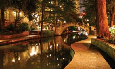 What to Expect When You're Expecting a Visit to the SA Riverwalk