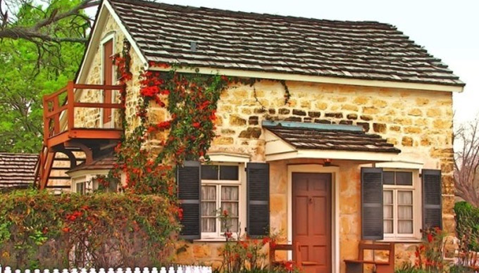 10 Things You Didnt Know About Fredericksburg Texas
