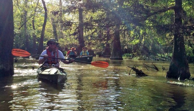 Travel & Vacation Tips No One Tells You About Beaumont, Texas