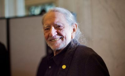 Fans Find Golden Nuggets of Value in Willie Nelson's Candid Lifestyle Interview
