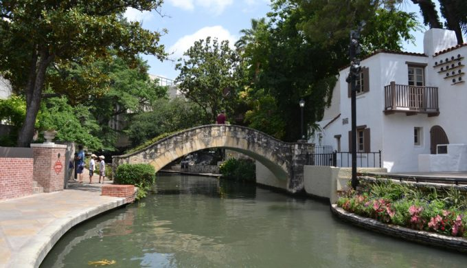 Obscure Yet Intriguing Tourist Destinations in San Antonio Recently Released in New Guide