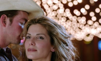 Smithville Spotlight: 'Hope Floats' Featured This Small Texas Town in Spades