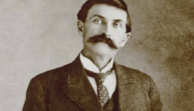 The Unsolved Mystery of Pat Garrett's Murder: Cold Case of the American West