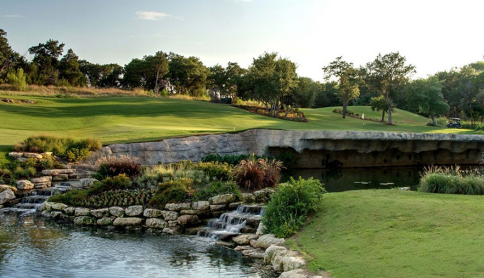 Stay, Eat, Play in Lovely Lakeway in the Texas Hill Country