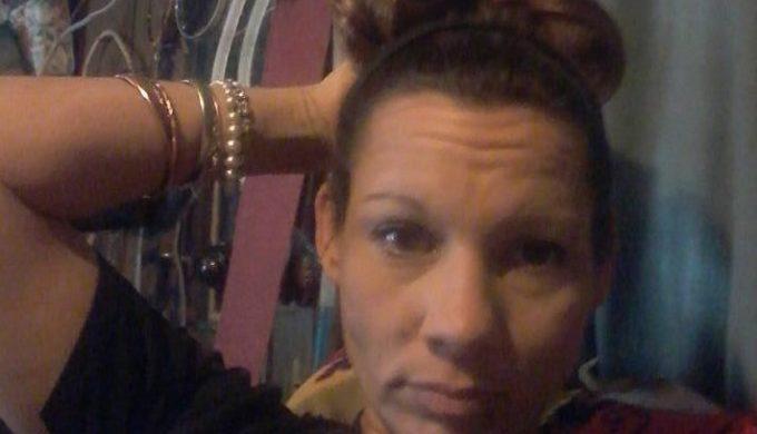 Intense Search Continues For Multi-State Killing-Spree Couple