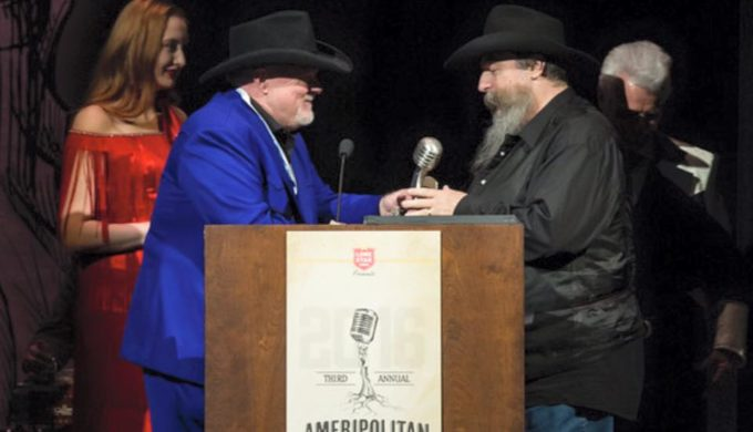 4th Annual Ameripolitan Music Award Nominations Open October 1