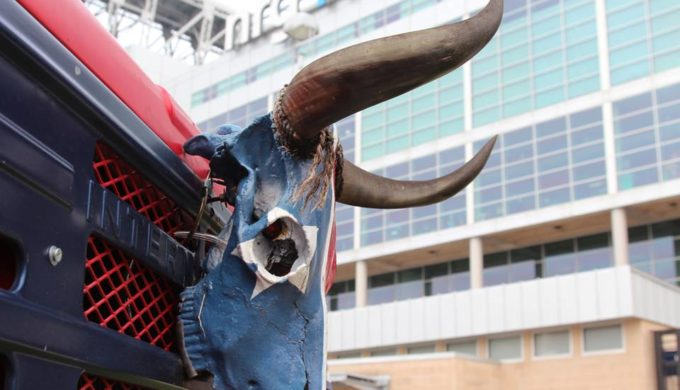 Houston's Super Bowl LI a Boon for City, State and Fan Alike