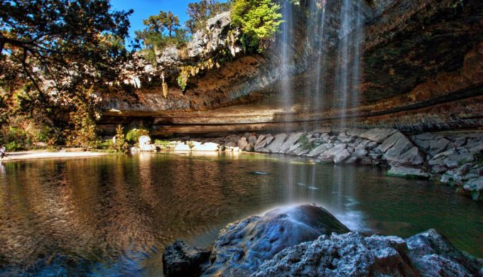 Dripping Springs Real Estate: Buyer Advantage in a Hot Texas Hill Country Real Estate Market
