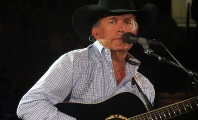 george strait Archives - Page 3 of 4 - Texas Hill Country