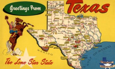 Top Reasons For a Move to Texas Highlighted in Popular Business Social Networking Forum