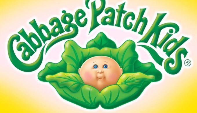 5 of the most valuable toys from your 80 s childhood for Cabbage patch kid birth certificate template
