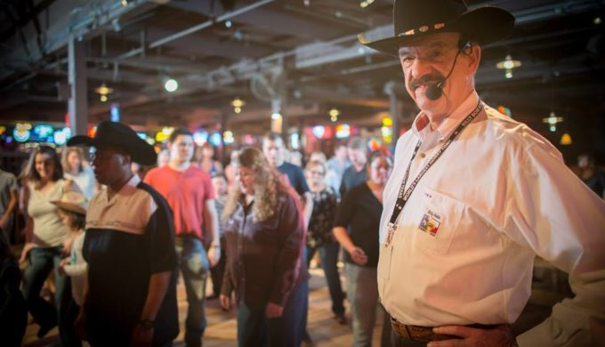 Your Authentic Texas Cowboy Vacation Starts Here: Fort Worth Stockyards