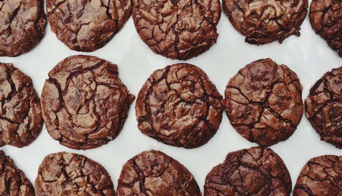 Fall for These 5 Fall Cookie Recipes You Have to Try Now