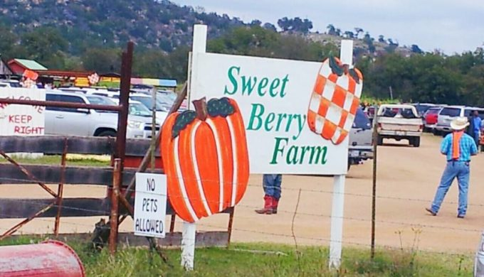 sweetberryfarm-facebook
