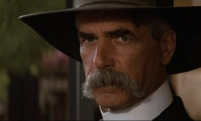 Sam Elliott: 5 Decades of Being the Film Embodiment of the American West