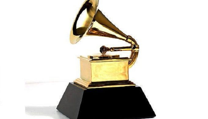 60th Annual Grammy Awards: Texas Viewing Party Anyone?