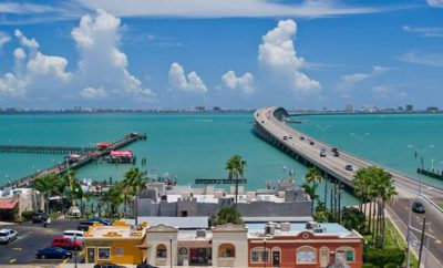 Port Isabel, Texas, By the Sea: Explore And Play All Day!