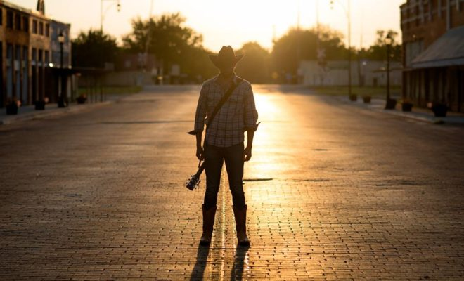 Bartlett, Texas: A Town Stopped in Time & Memorialized in Film