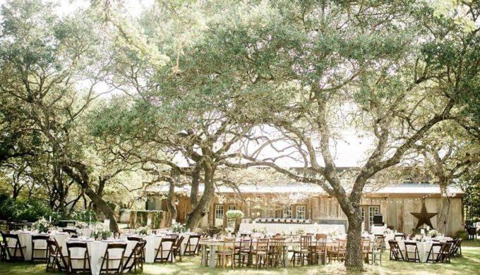 Vista West Ranch & The Creek Haus