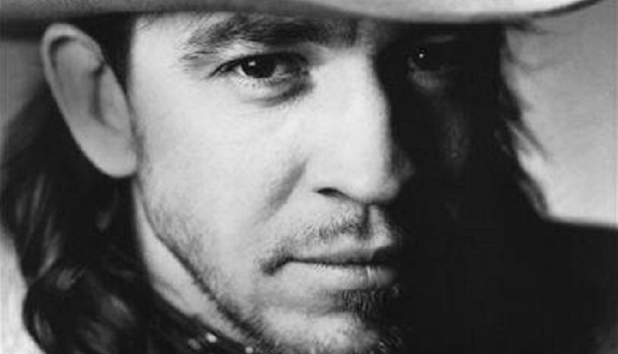 One & Only Texas Stevie Ray Vaughan Exhibit Tour Stop Happening Now at the Bullock Museum