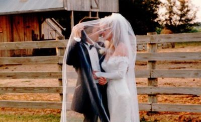 Not So Newlywed Game: Clint Black & Lisa Hartman-Black