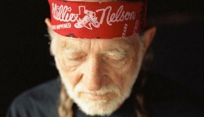 3 Crazy Facts About Legendary Outlaw Country Singer Willie Nelson