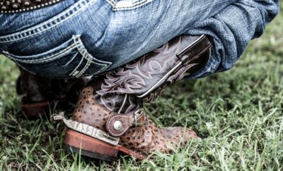 b83e71be16f4 Classic Kicks  Cowboy Boots You ll Want on Your Christmas List
