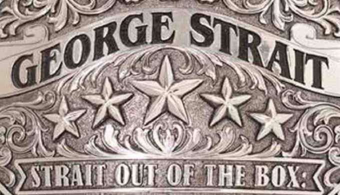 5 Great Strait Gifts for Christmas