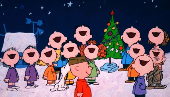 Christmas Specials From Years Past: Texas Media Group Shares Its Favorites