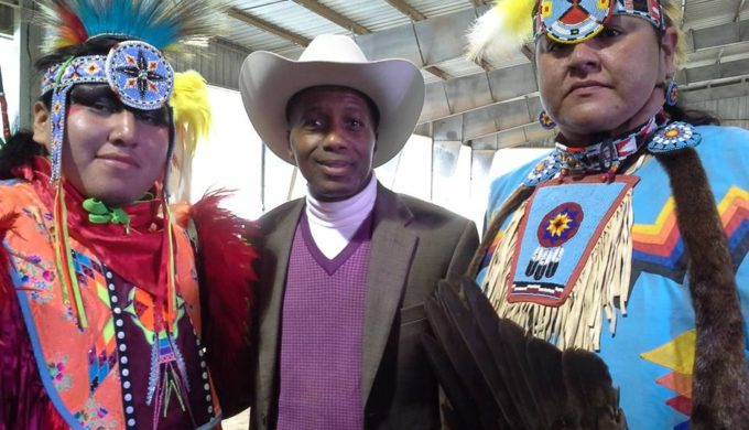 Culture That Runs Deep: Alabama-Coushatta Tribe of Texas
