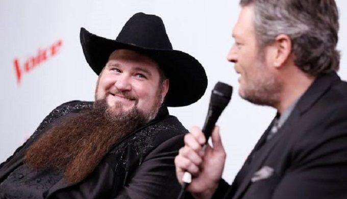Texas Son, Sundance Head Wins Season 11 of The Voice
