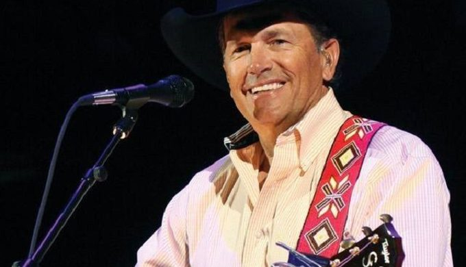 The Number Ones Are Done: George Strait Continues Vegas Reign Under New Format