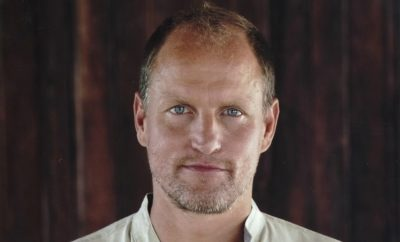 Woody Harrelson Solidly Delivers True-To-Life 'The Glass Castle' Character Causing Oscar Buzz