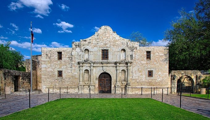5 Top-Rated Texas Tourist Attractions You've Got to Visit Now
