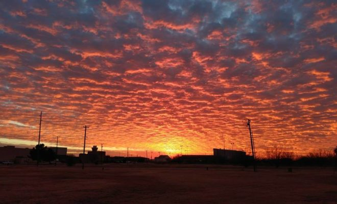 A Short Guide to Planning a Big Country Weekend: Visiting Abilene