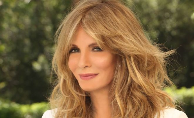 Jaclyn Smith From Texas To Angel To Entrepreneur