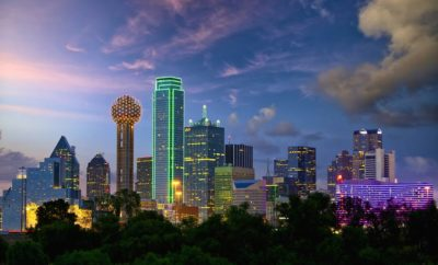 Dallas on a Dime: Free or Reasonable Date Ideas in the Big D
