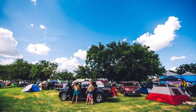 Float Fest 2017 is Ready to Rock Your World in San Marcos