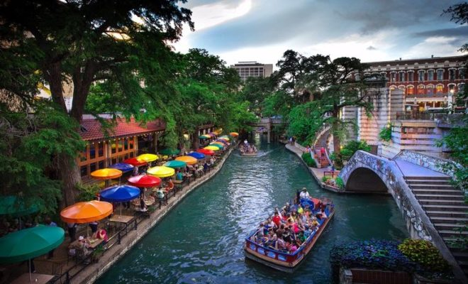 facebookthe westin riverwalk san antonio