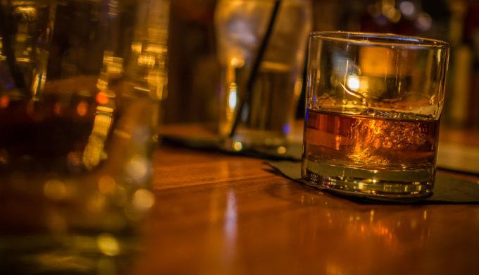 Annual Texas Monthly Whiskey Affair Whisking into Houston