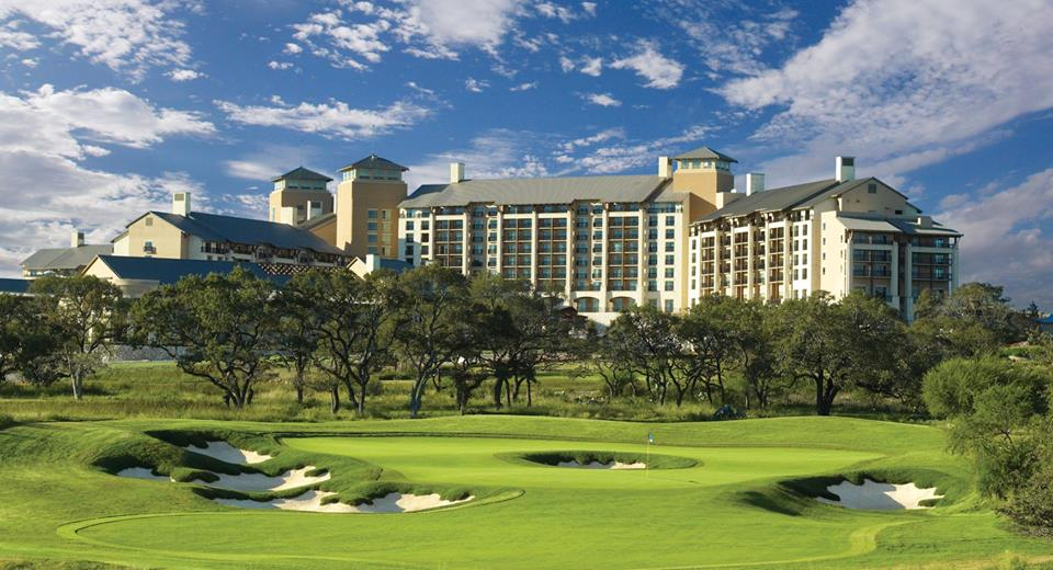 Splurge Worthy Texas Vacation Stays Part I Jw Marriott