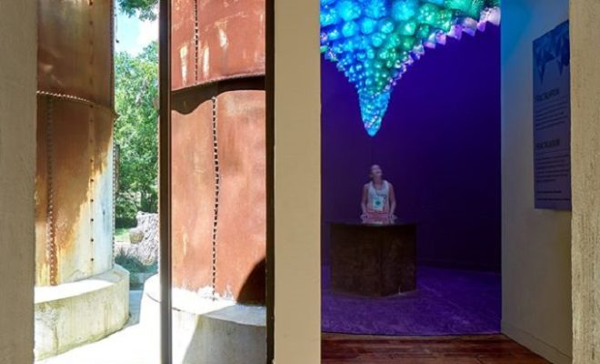 Art house designs johnson city