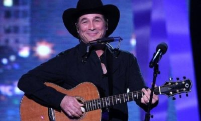 Clint Black, Don Henley, and Lyle Lovett to Perform at Upcoming Fort Worth Harvey Benefit